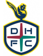 Daejeon Citizen FC Youth