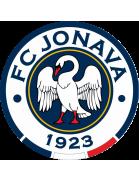 FK Jonava