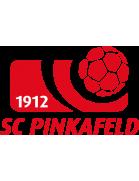 SC Pinkafeld Jugend