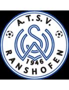 ATSV Ranshofen Jugend