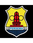 Persema Malang