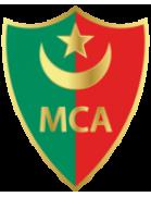 MC Algier U21