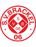 SV Brackel 06