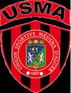 USM Algier U21