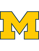Michigan Wolverines (University of Michigan)
