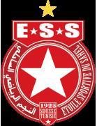 Etoile Sportive du Sahel U23