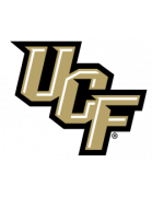 UCF Knights (University of Central Florida)
