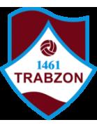 1461 Trabzon A2