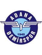 Adana Demirspor U21