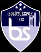 Bozüyükspor II