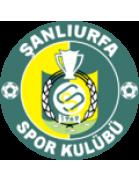 Sanliurfaspor II