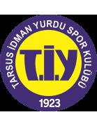 Tarsus Idman Yurdu II