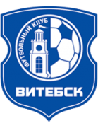 FK Vitebsk Reserves