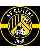SV Gaflenz Jugend