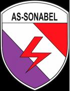 AS Sonabel Ouagadougou