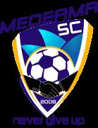Medeama SC