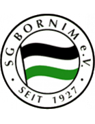 SG Bornim