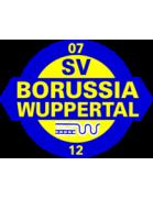 SV Borussia Wuppertal