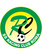 SS Racing Club Roma