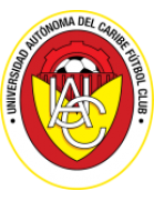 Uniautónoma FC