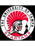 Tampa Spartans (University of Tampa Athletics)