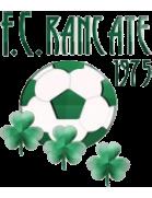 FC Rancate