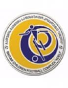 FK Adeli Batumi