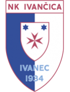 NK Ivancica Ivanec
