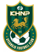 Gyeongju Korea HNP FC