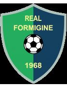 AC Formigine