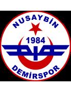 Nusaybin Demirspor
