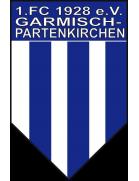 1.FC Garmisch-Partenkirchen
