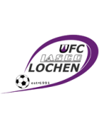 UFC Lochen