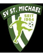 SV Sankt Michael