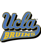 UCLA Bruins (University of California Los Angeles)