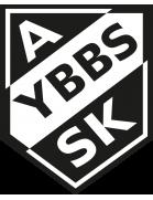 ASK Ybbs Jugend