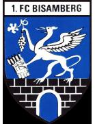 1. FC Bisamberg