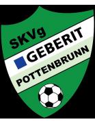 SKVg Pottenbrunn