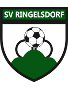 SV Ringelsdorf