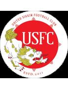 United Sikkim FC