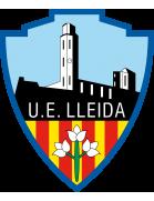 UE Lleida