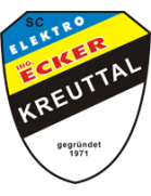 SC Kreuttal