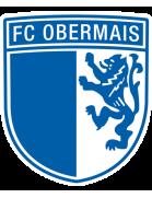 FC Obermais