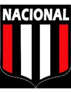 Nacional Esporte Clube Ltda. (MG)