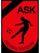 ASK Oberwaltersdorf