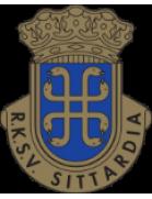 RKSV Sittardia