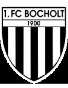 1.FC Bocholt II