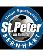USV St. Peter im Sulmtal