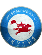 Yakutia Yakutsk