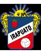 CD Irapuato U20